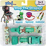 Stop the Dropsy 3-in-1 Combo Pack (Jungle)
