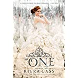 Kiera Cass (Author)   Download:   $10.80