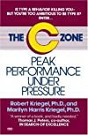 C-Zone: Peak Performance Under Pressure