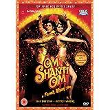 Om Shanti Om [2007] [DVD] [NTSC]by Shah Rukh Khan