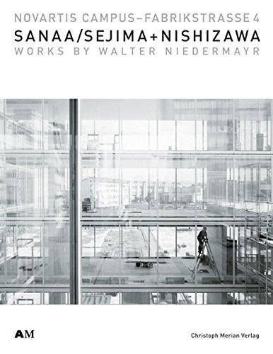 novartis-campus-sanaa-works-by-walter-niedermayr