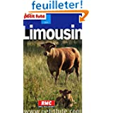 Petit Futé Limousin