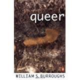 Queerby William S. Burroughs