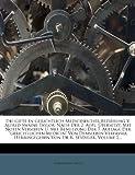 Die Gifte In Gerichtlich Medicinischer Beziehung V. Alfred Swaine Taylor: Nach Der 2. Aufl. Übersetzt, Mit Noten Versehen U. Mit Benutzung Der 7. ... Herausgegeben Von Dr R. Seydeler, Volume 2...