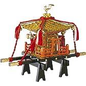 panami 「コイン手芸」キット/神輿