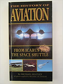 space shuttle book - photo #35