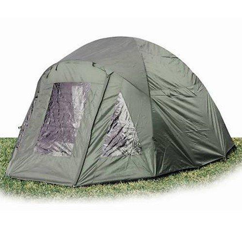 Roama Pro Dome 5000mm Wassersäule / 2 Mann Zelt