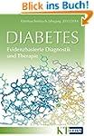 Diabetes: Evidenzbasierte Diagnostik...