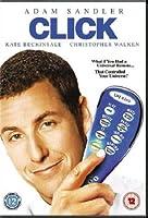 Click [DVD] [2006] [2007]