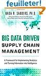 Big Data Driven Supply Chain Manageme...