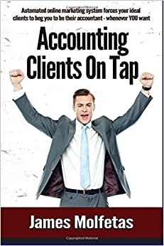 Accounting Clients On Tap