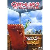 グレムリン2-新・種・誕・生- 特別版 [DVD]