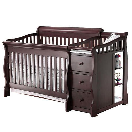 Furniture Baby Gear And Accessories