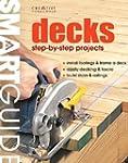 Smart Guide: Decks, 2nd Edition