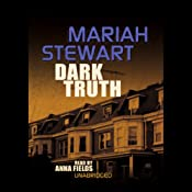 Dark Truth | Mariah Stewart