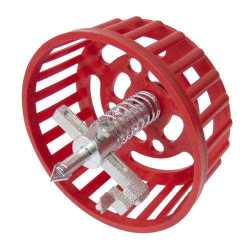 am-tech-coupe-carreaux-circulaire-tct