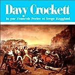 Davy Crockett | Lucien Adès