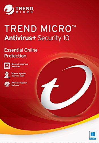 trend-micro-antivirus-10-3-users