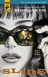 Slide (Hard Case Crime Novels)