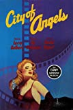 Larry Gelbart City of Angels (Music Library) (Applause Musical Library)