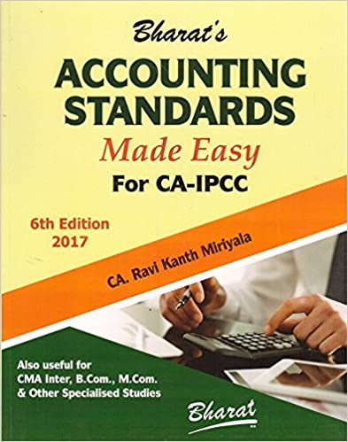 Pdf ipcc rawat accounting ds standards