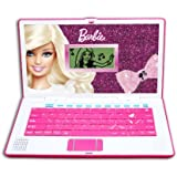 Barbie B-Book Laptop