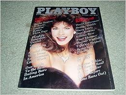 12 december 1985