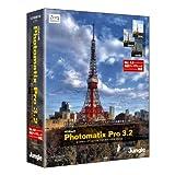 Photomatix Pro 3.2