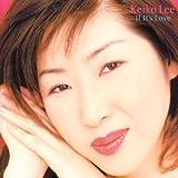 If It's Love Keiko Lee