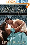 Black Lace: An Anthology Of Victorian...
