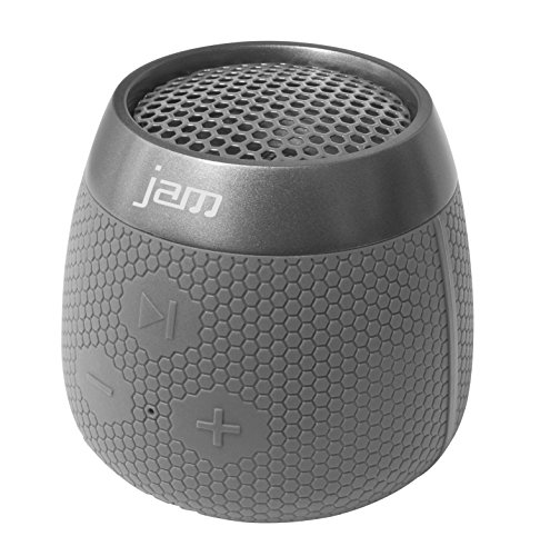 jam-replay-mono-grey-portable-speakers-mono-wired-wireless-battery-bluetooth-35-mm-universal-grey