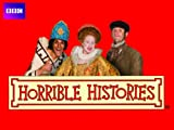 Horrible Histories: Episode 8