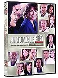 Anatomia de Grey 10 Temporada 10 DVD España y en español. Ya en pre-venta aquí al mejor precio