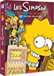 Les Simpson - La Saison 9 [�dition Co...