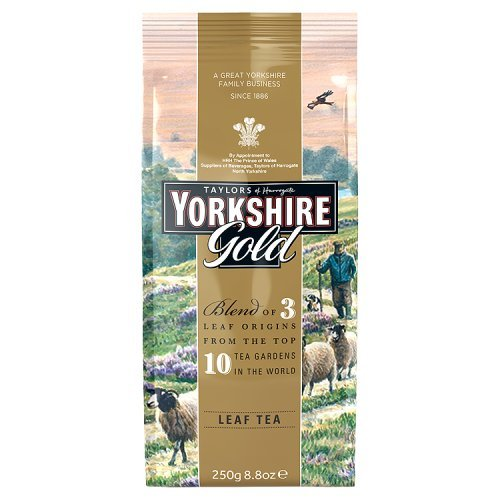 taylors-of-harrogate-yorkshire-gold-tea-loose-leaf-88-ounce-package