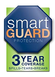 SmartGuard 3-Year Furniture Protection Plan ($300-$499 Items)
