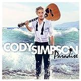 Paradise Cody Simpson