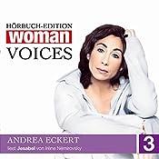 Jesabel (WOMAN Voices Edition 3) | Irene Nemirovsky