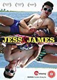 Jess and James [DVD]