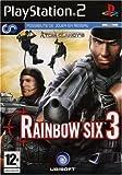 echange, troc Rainbow Six 3
