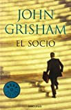 John Grisham El socio/ The Partner