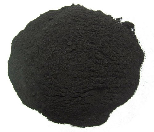 1-lb-teravita-sp-90-humic-acid-100-soluble-powder