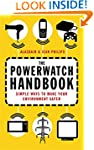 The Powerwatch Handbook: Simple ways...