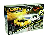 DMXSLOTS Starter Kit - Next generation slot car racing