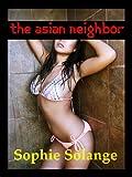 The Asian Neighbor