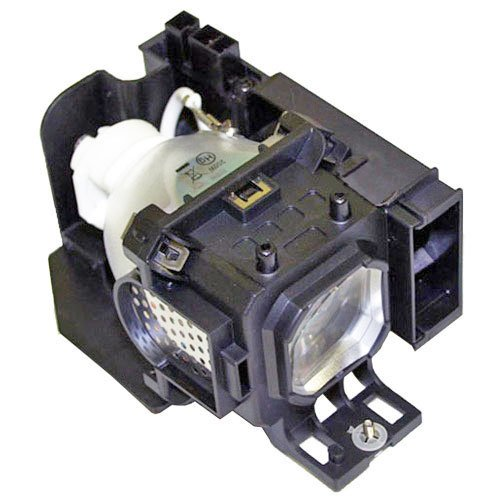 Nec VT480G OEM Replacement Projector Lamp bulb - High Quality Original Bulb and Generic Housing promo code 2016