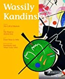 Wassily Kandinsky: Living Art (3791339583) by Duchting, Hajo