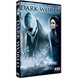 Dark World (Franklyn)par Eva Green