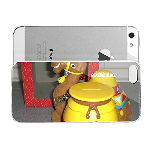 iphone-5s-case-ambamk-sold-s18-00-1364-bnib-ambamk-group-coin-bank-camelbrowse-iphone-5-case