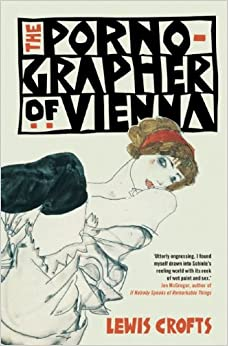 Amazon.com: The Pornographer of Vienna (9781905847129 ...